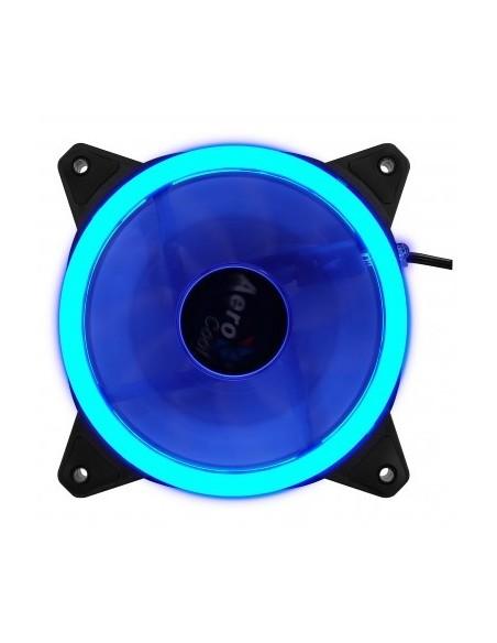 aerocool-rev-blue-ventilador-120mm-1.jpg