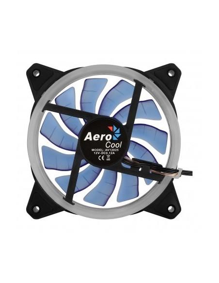 aerocool-rev-blue-ventilador-120mm-2.jpg