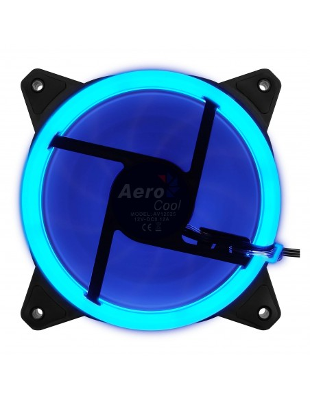 aerocool-rev-blue-ventilador-120mm-3.jpg