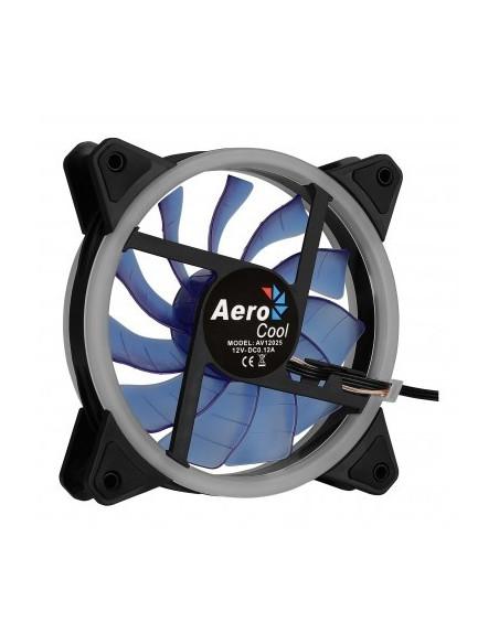 aerocool-rev-blue-ventilador-120mm-4.jpg