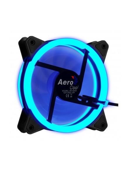 aerocool-rev-blue-ventilador-120mm-5.jpg