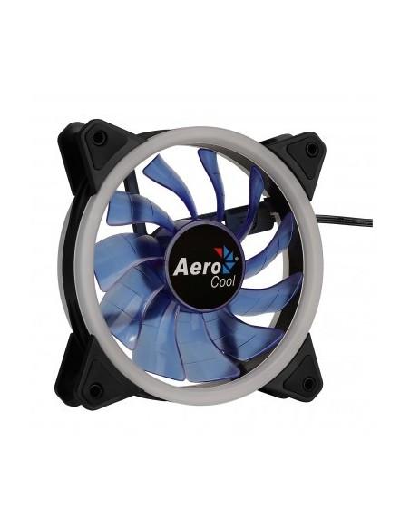 aerocool-rev-blue-ventilador-120mm-7.jpg