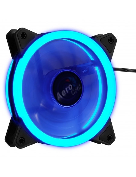 aerocool-rev-blue-ventilador-120mm-8.jpg