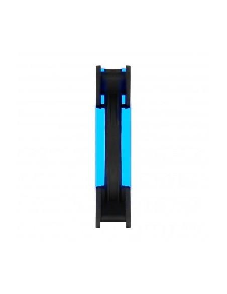 aerocool-rev-blue-ventilador-120mm-10.jpg