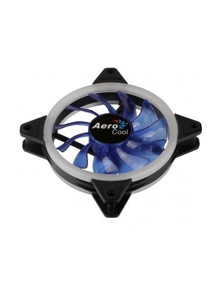 aerocool-rev-blue-ventilador-120mm-11.jpg