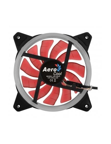 aerocool-rev-red-ventilador-120mm-2.jpg