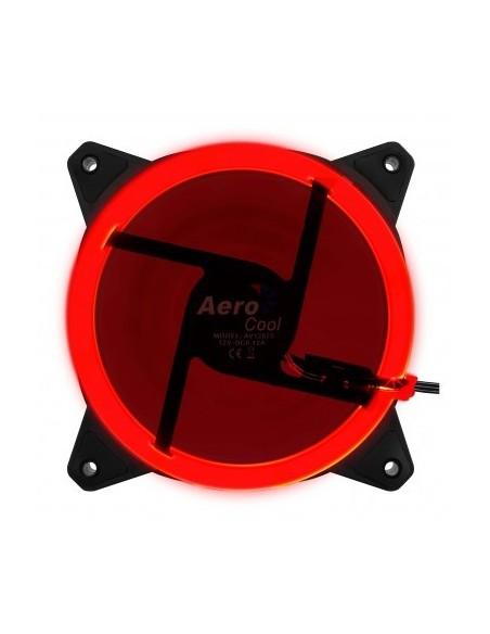 aerocool-rev-red-ventilador-120mm-3.jpg