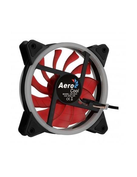 aerocool-rev-red-ventilador-120mm-4.jpg
