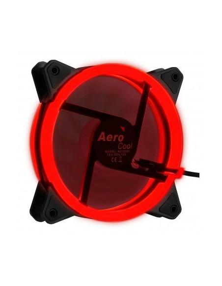 aerocool-rev-red-ventilador-120mm-5.jpg