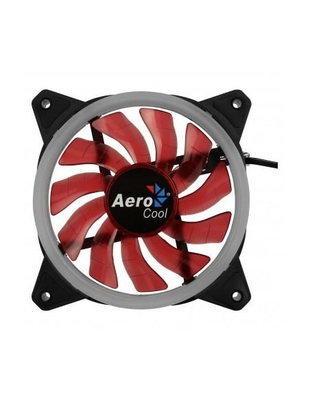 aerocool-rev-red-ventilador-120mm-6.jpg