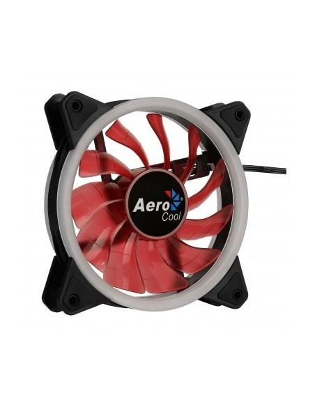 aerocool-rev-red-ventilador-120mm-7.jpg