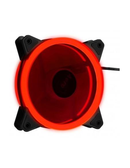 aerocool-rev-red-ventilador-120mm-8.jpg