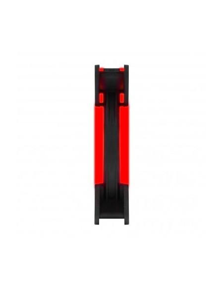 aerocool-rev-red-ventilador-120mm-10.jpg
