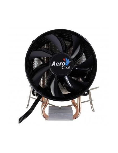 aerocool-verkho-2-cpu-cooler-1.jpg