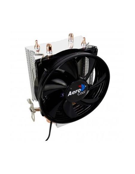 aerocool-verkho-2-cpu-cooler-3.jpg