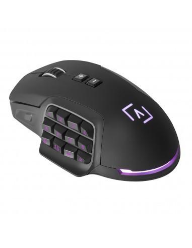 aim-gaming-raton-gaming-rgb-10000dpi-negro-1.jpg