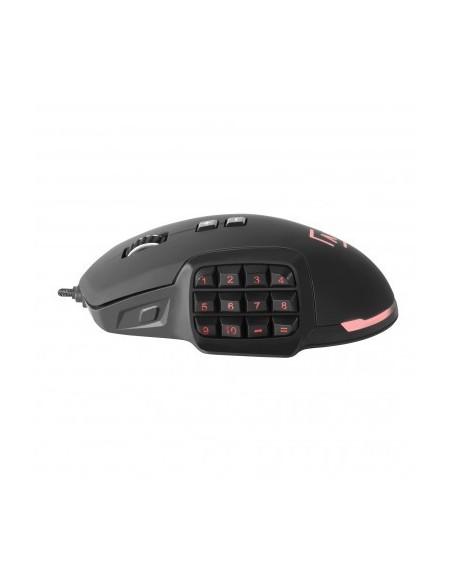 aim-gaming-raton-gaming-rgb-10000dpi-negro-2.jpg