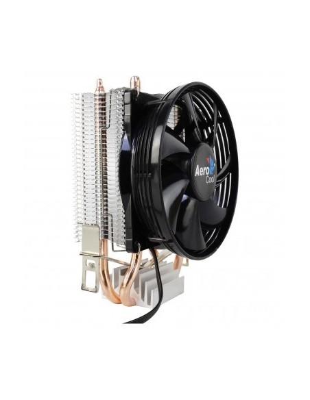 aerocool-verkho-2-cpu-cooler-5.jpg
