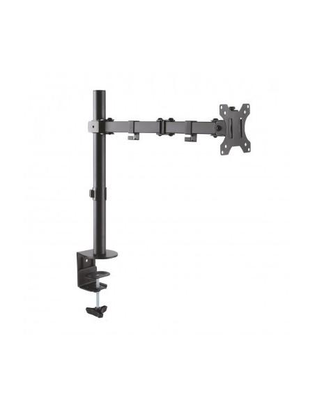 aisens-soporte-de-mesa-giratorio-pantalla-13-32-vesa-75-100-max-8kg-1.jpg