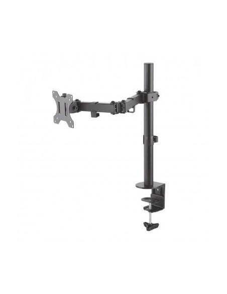 aisens-soporte-de-mesa-giratorio-pantalla-13-32-vesa-75-100-max-8kg-2.jpg