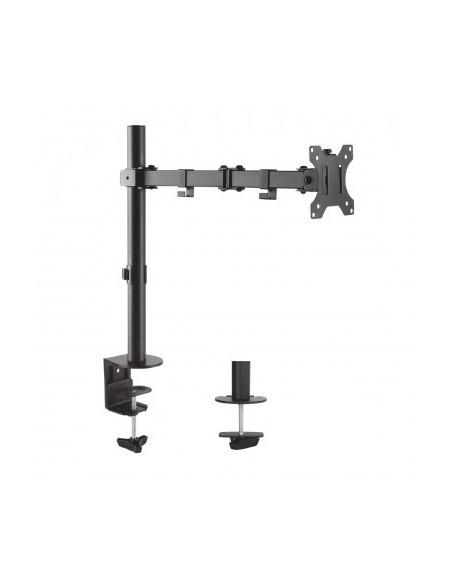 aisens-soporte-de-mesa-giratorio-pantalla-13-32-vesa-75-100-max-8kg-3.jpg
