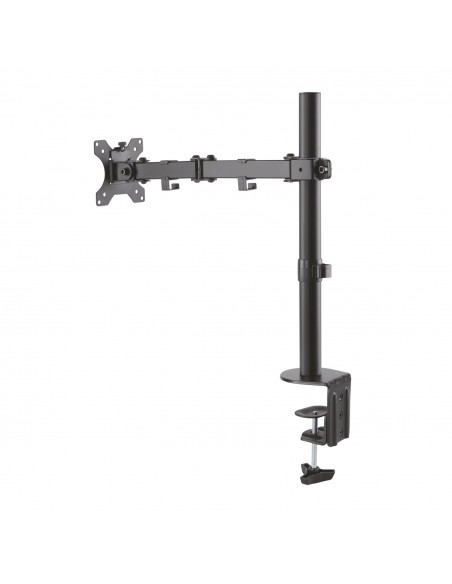 aisens-soporte-de-mesa-giratorio-pantalla-13-32-vesa-75-100-max-8kg-4.jpg