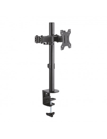 aisens-soporte-de-mesa-giratorio-pantalla-13-32-vesa-75-100-max-8kg-5.jpg