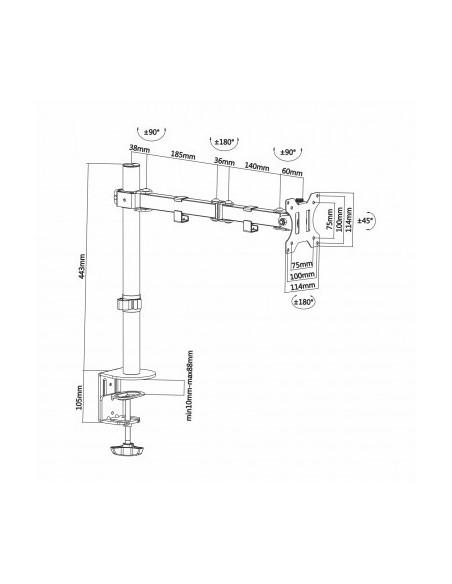 aisens-soporte-de-mesa-giratorio-pantalla-13-32-vesa-75-100-max-8kg-6.jpg