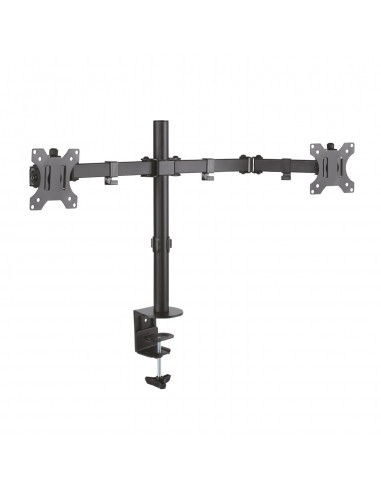 aisens-soporte-doble-de-mesa-giratorio-pantalla-13-32-vesa-100x100-max-8kg-brazo-1.jpg