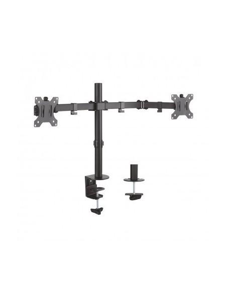 aisens-soporte-doble-de-mesa-giratorio-pantalla-13-32-vesa-100x100-max-8kg-brazo-3.jpg