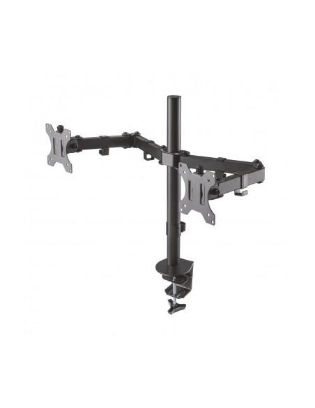 aisens-soporte-doble-de-mesa-giratorio-pantalla-13-32-vesa-100x100-max-8kg-brazo-4.jpg