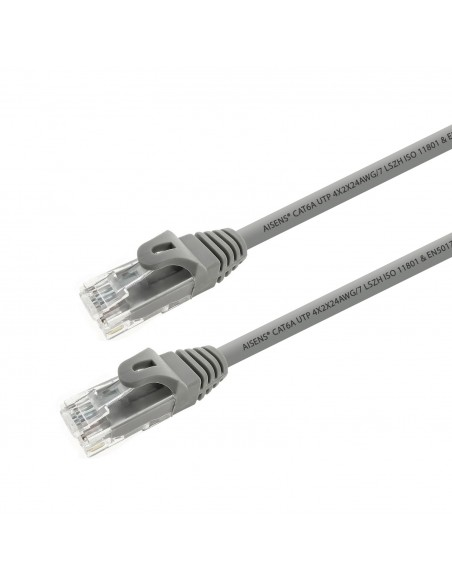 aisens-cable-de-red-rj45-lszh-cat6a-utp-1m-1.jpg