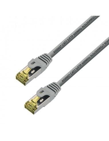 aisens-cable-de-red-rj45-lszh-cat7-sftp-25cm-1.jpg