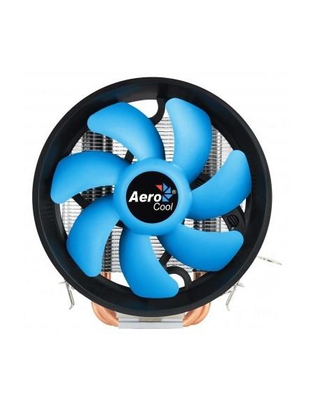 aerocool-verkho-3-plus-cpu-cooler-1.jpg