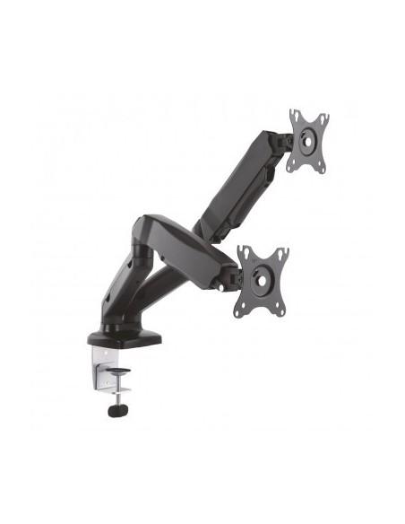aisens-soporte-doble-de-mesa-contrapeso-giratorio-pantalla-13-27-vesa-75-100-65kg-brazo-1.jpg