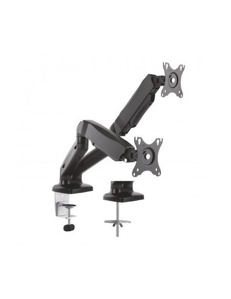 aisens-soporte-doble-de-mesa-contrapeso-giratorio-pantalla-13-27-vesa-75-100-65kg-brazo-2.jpg
