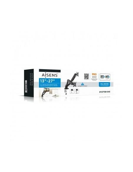 aisens-soporte-doble-de-mesa-contrapeso-giratorio-pantalla-13-27-vesa-75-100-65kg-brazo-4.jpg