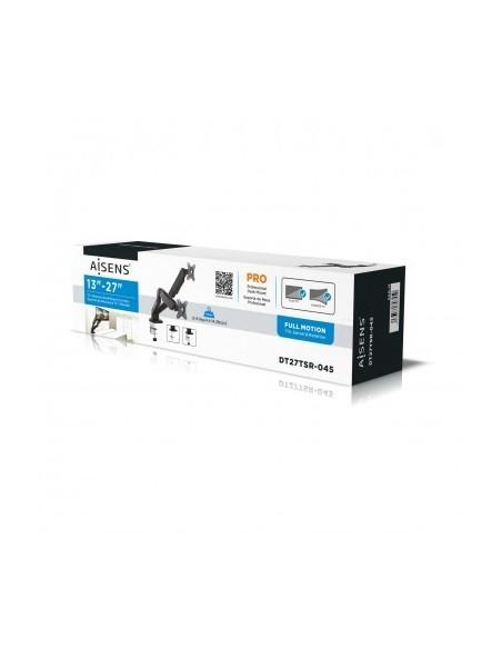 aisens-soporte-doble-de-mesa-contrapeso-giratorio-pantalla-13-27-vesa-75-100-65kg-brazo-5.jpg
