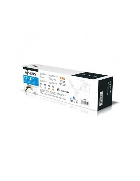 aisens-soporte-doble-de-mesa-contrapeso-giratorio-pantalla-13-27-vesa-75-100-65kg-brazo-6.jpg