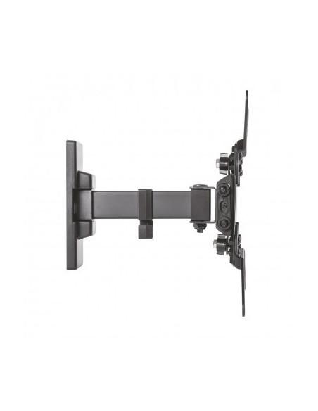aisens-soporte-pared-corto-gira-inclina-pantallas-13-42-vesa-75-100-200-20kg-2.jpg