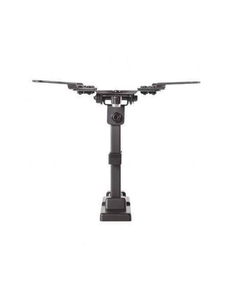 aisens-soporte-pared-corto-gira-inclina-pantallas-13-42-vesa-75-100-200-20kg-4.jpg
