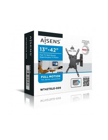aisens-soporte-pared-corto-gira-inclina-pantallas-13-42-vesa-75-100-200-20kg-6.jpg