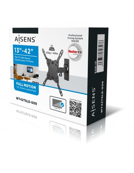 aisens-soporte-pared-corto-gira-inclina-pantallas-13-42-vesa-75-100-200-20kg-7.jpg