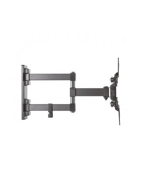 aisens-soporte-pared-gira-inclina-pantallas-13-42-vesa-75-100-200-20kg-4.jpg
