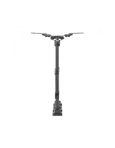aisens-soporte-pared-gira-inclina-pantallas-13-42-vesa-75-100-200-20kg-6.jpg