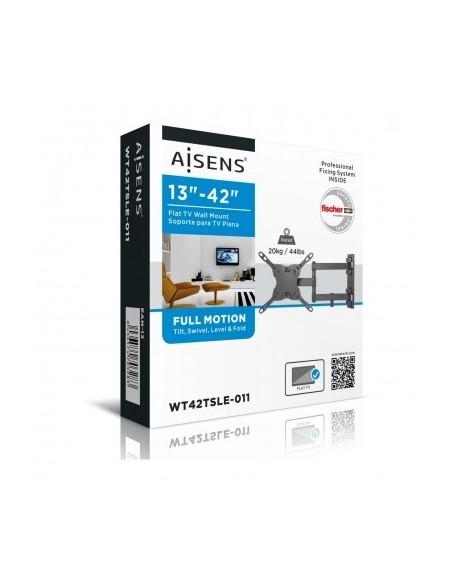 aisens-soporte-pared-gira-inclina-pantallas-13-42-vesa-75-100-200-20kg-8.jpg
