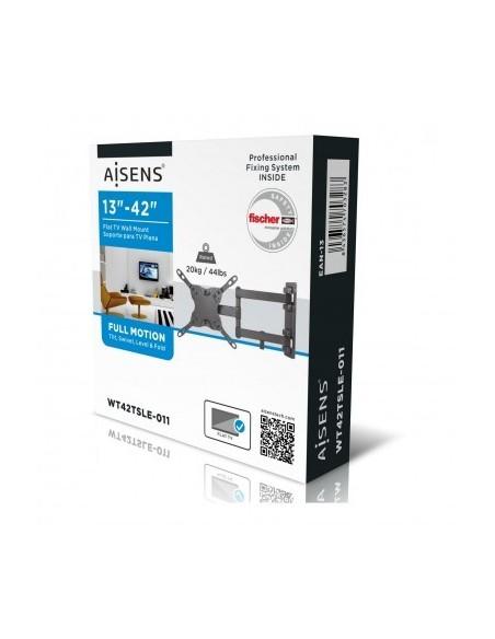 aisens-soporte-pared-gira-inclina-pantallas-13-42-vesa-75-100-200-20kg-9.jpg