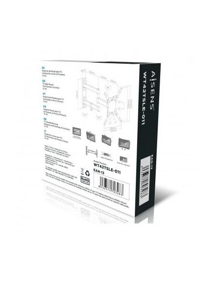 aisens-soporte-pared-gira-inclina-pantallas-13-42-vesa-75-100-200-20kg-10.jpg
