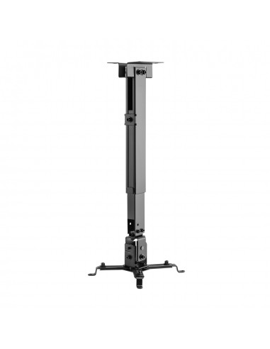 aisens-soporte-techo-pared-para-tv-vesa-100x100-max-20kg-1.jpg