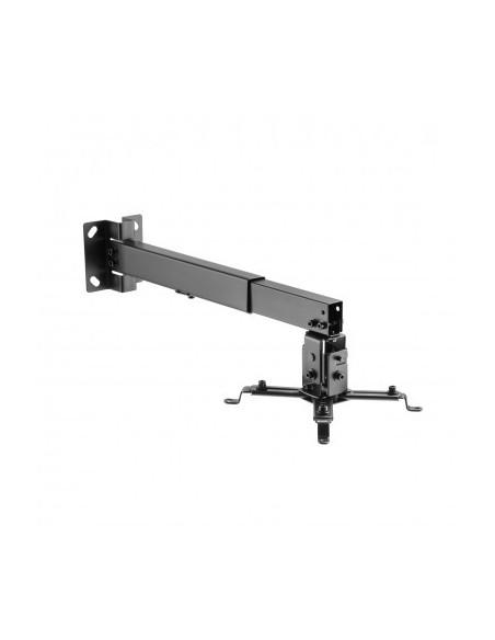aisens-soporte-techo-pared-para-tv-vesa-100x100-max-20kg-2.jpg